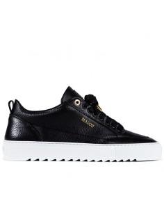 Mason Garments - Sneakers bassa TIA