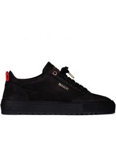 Mason Garments - Sneaker bassa TIA
