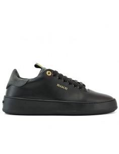 Mason Garments - Sneaker...