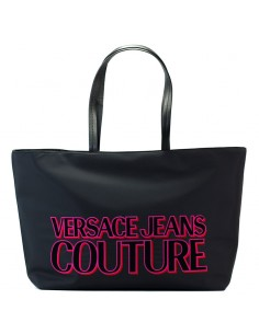 Versace Jeans Couture - Bag frontal logo