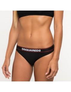 Dsquared2 - Brasiliana Logo