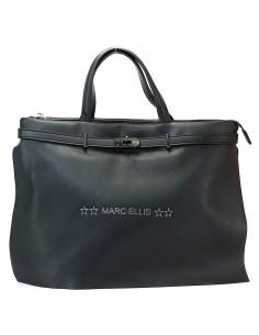 Marc Ellis -Bag SHARK