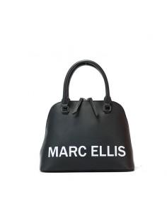 Marc Ellis - Bag BABETTE M