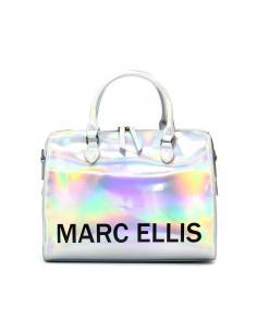 Marc Ellis - Bag LYNETTE