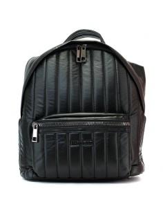 Marc Ellis - Backpack PRETTY