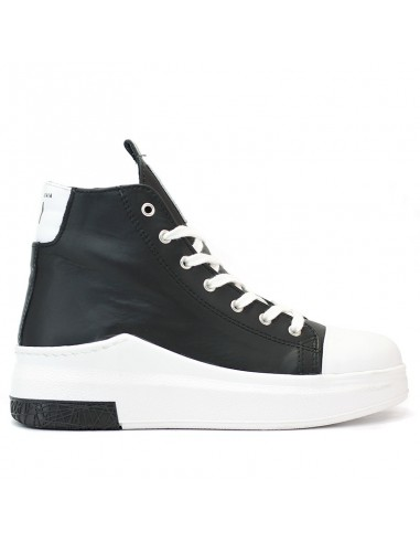 Cinzia Araia - High top sneakers
