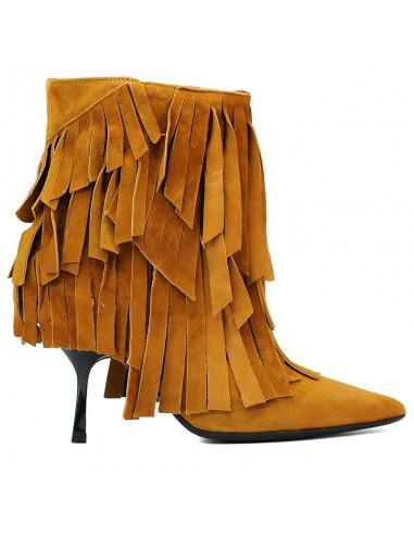 Ncub - Ancle boot ELLE