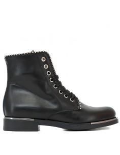 VSL - Boot