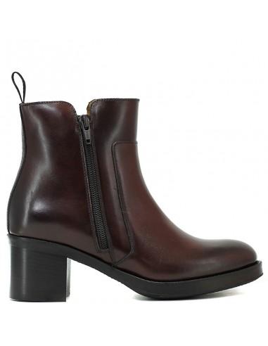 Frau - Ancle boot