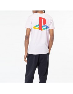 Hype x PlayStation™ - T-Shirt