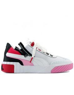 Puma x Karl Lagerfeld - Sneakers CALI