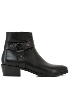 Albano - Ancle boot
