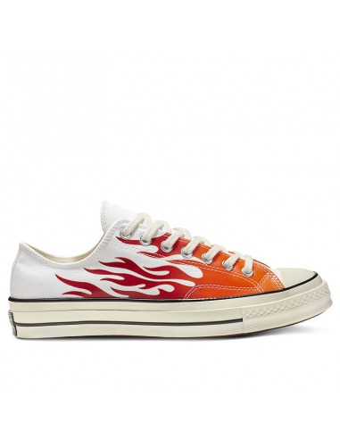 Converse - Low sneakers Chuck 70...