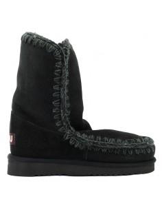 Mou - Ankle boots Eskimo 24