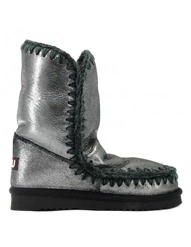 Mou - Ancle boots Eskimo 24 Limited...