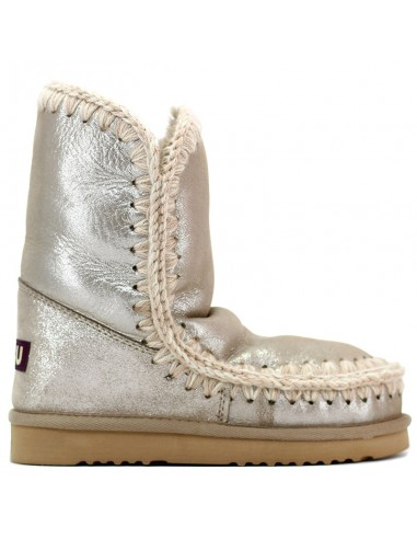 Mou - Ankle boots Eskimo 24 Limited...