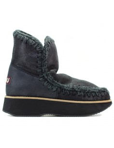 Mou - Ancle boots Running Eskimo 18