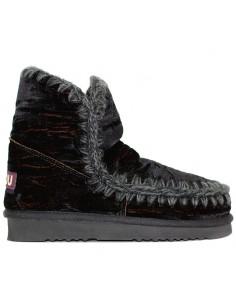 Mou - Ancle boots Eskimo 18 Velvet