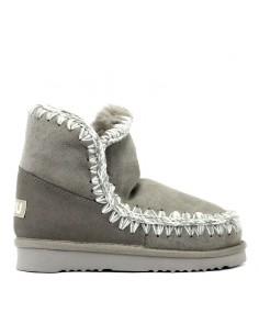 Mou - Ancle boots Eskimo 18