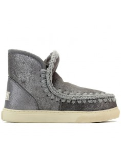Mou - Ancle boots Eskimo sneaker