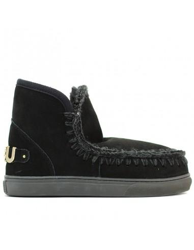 Mou - Tronchetto Eskimo sneaker big...