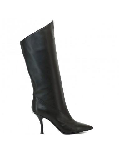 Tiffi - Boot