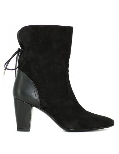 Tiffi - Ancle boot