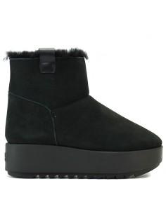 Hoor - Ancle boot