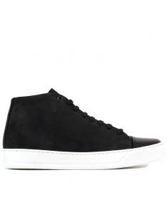 By.Ern. - Sneakers MID TOP
