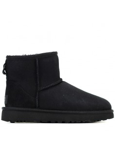 UGG - Ancle boot W CLASSIC MINI