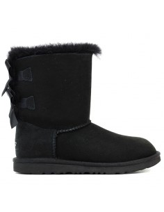 UGG - Ancle boot K BAILEY BOW II