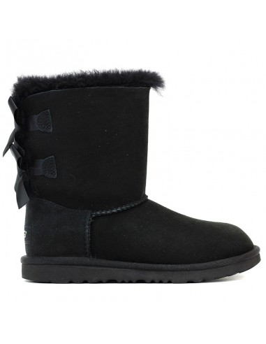 UGG - Ancle boot K BAILEY BOW II