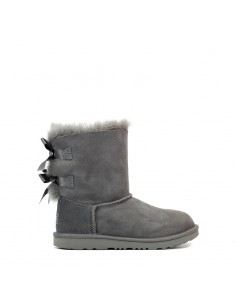 UGG - Ancle boot T BAILEY BOW II