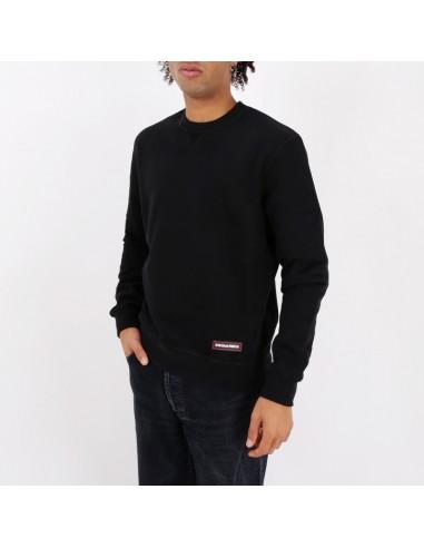 Dsquared2 - Sweatshirt Logo