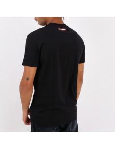 Dsquared2 - T-shirt Logo