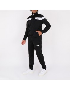 Puma - Suit TECHSTRIPE SUIT
