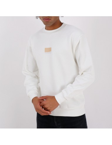 Paura - Sweatshirt double logo