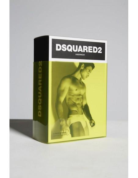 Dsquared2 - Set 3 Brief