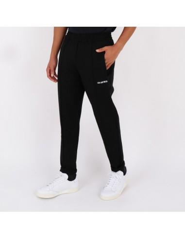 Les (Art)ists - Pants logo