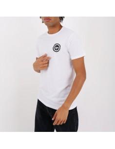 Hype - T-Shirt ROUND LOGO