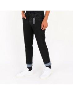 Anatomie - Jeans cerato