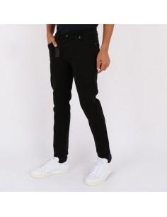 Anatomie - Jeans