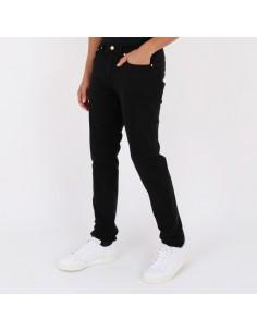 Love Moschino - Jeans con logo