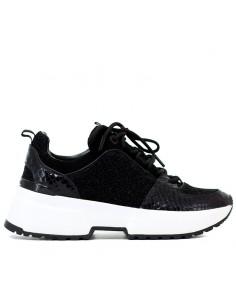 Michael Kors - Sneakers COSMO TRAINER
