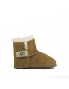 UGG - First step shoes