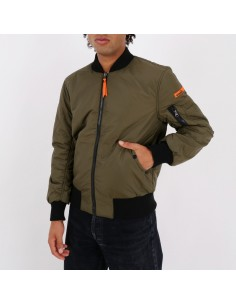 Diadora - Jacket