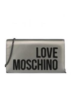 Love Moschino - Pochette con tracolla