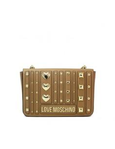 Love Moschino - Borsa con tracolla