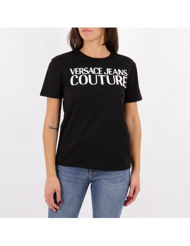 Versace Jeans Couture - T-shirt...