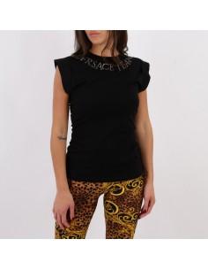 Versace Jeans Couture - Canotta LOGO